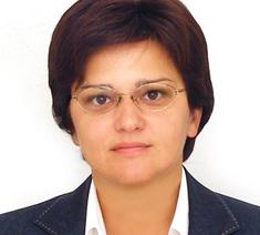 Проф. Даниела Дженева
